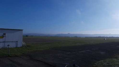 airfield3