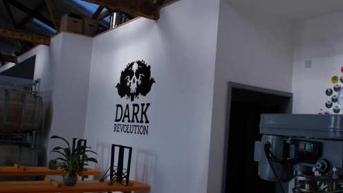 darkrev2
