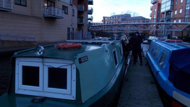 narrowboat3