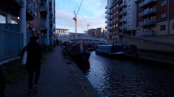 narrowboat4
